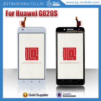 China top ten selling products mobile phone lcd panel touch screen for Huawei G620s