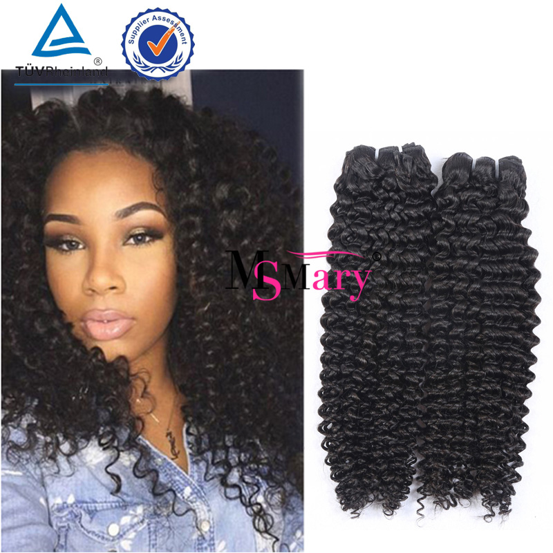 Wholesale Malaysian Kinky Curly Weaves Online Buy Best Malaysian