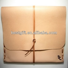 PU tablet pc leather case for 7 inch android 2.1 tablet pc