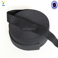 Home Textile,medical,Garment,Shoes,Bags Use and Elastic Feature elastic tape