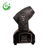 Best Selling 280w 9r Disco Party