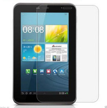 Tempered Glass Screen Guard Protector Film For Samsung TAB 2 7.0 P3100