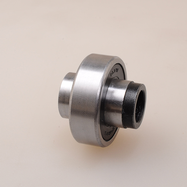 hot sales uniball bearing zwzfrom China bearing factory in zhongshan