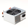 EZMAX 350W ATX 12V V2.0 PSU with PFC for computer