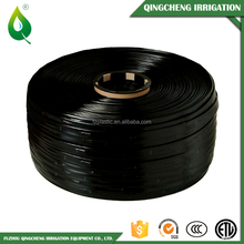 China Factory Drip Irrigation Tape For Irrigation System