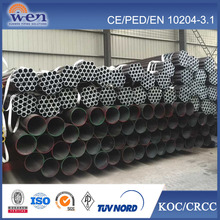 30 inch seamless steel pipe stainless steel seamless pipe seamless steel pipe