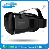 cheap polarized glasses  glasses virtual