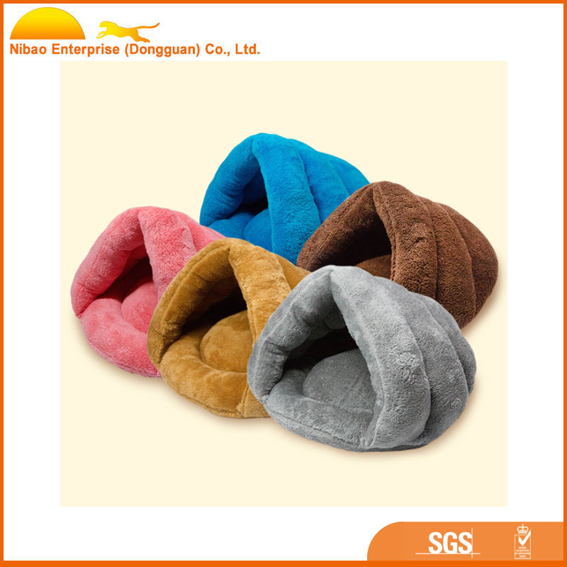 High Quality Washable Funny Pet Dog Cat Bed,Sleeping Bag Cover Dog Bed