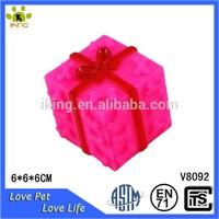 New design wholesale custom valentine gift