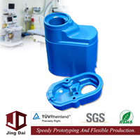 Durable Cover Spare Parts Accessories Medical