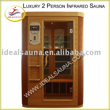 Nordic Sauna Buy Nordic Sauna Infrared Sauna Cabin