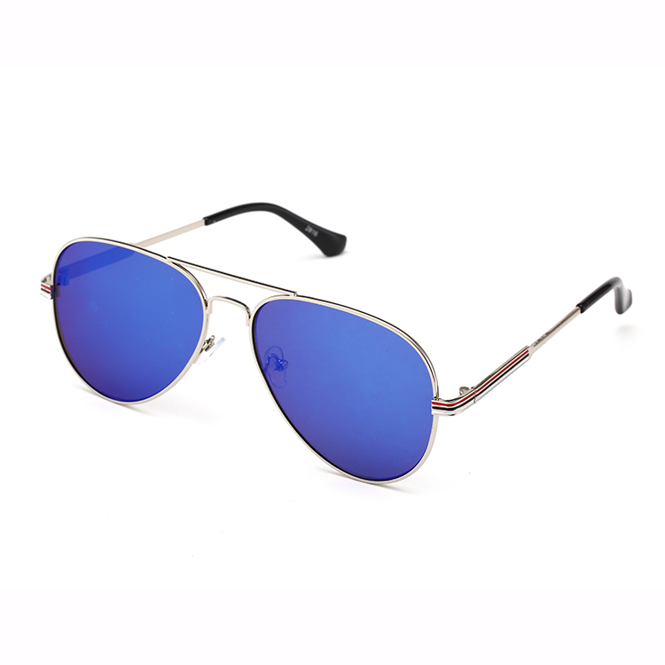 China Wholesale Custom Cheap Fashionable UV400 Man Sunglasses 2018