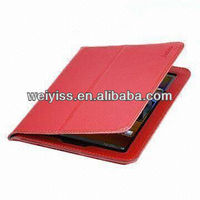 Executive Leather Case for Google Nexus 7-inch Tablet