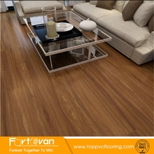 Hot Selling 1.5-3.0mm Self Adhesive peel and stick Vinyl Floor Tile PVC flooring vinyl plank