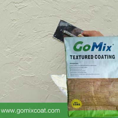 decorative concrete coating