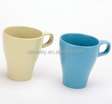 sublimation coating liquid mugs