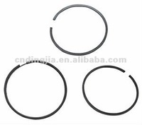 PISTON RING SET-1 CYL SET 550255 FOR SCANIA Engine Type 124 & 144 TIPI