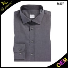 2015 latest style good quality bangkok men shirt