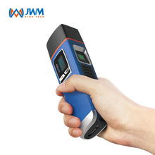 WM-5000X1 Fingerprint RFID Watchman Security Guard Tour Patrolling System with Free Patrol App