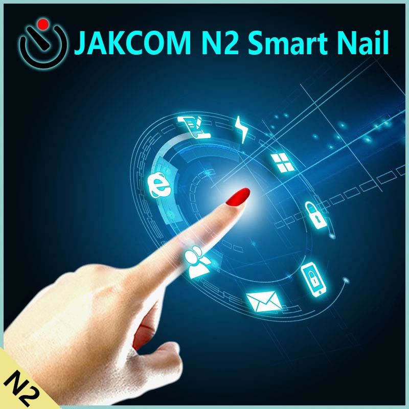 Jakcom N2 Smart Nail 2017 New Product Of Access Control Card Hot Sale With Memory Cards Business Facebook Id Card