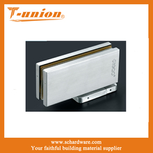 2017 HOT SALE Concealed hydraulic floor hinge / door closer /floor spring at factory price with high quality