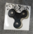 fidget spinner case custom