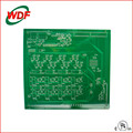 Factory direct price HASL pcb fabrication