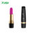 Golden Pussy Button Battery lipstick vibrator For Girls