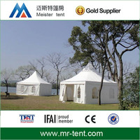 High quality car storage tent for sale from factory