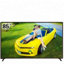 85-100 Inch Full HD 4K WIFI LED TV Price Led Backlight TV