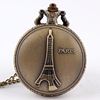 /product-detail/metal-pocket-watch-vogue-watch-for-man-and-woman-swtpr857--60304678849.html