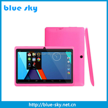 "cheap shenzhen android tablet pc 7"" 8"" 9"" 9.6"" 10.1"" android tablet"