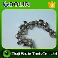 Professional Manufacturer Chainsaw Saw Chain for Petrol Chainsaw