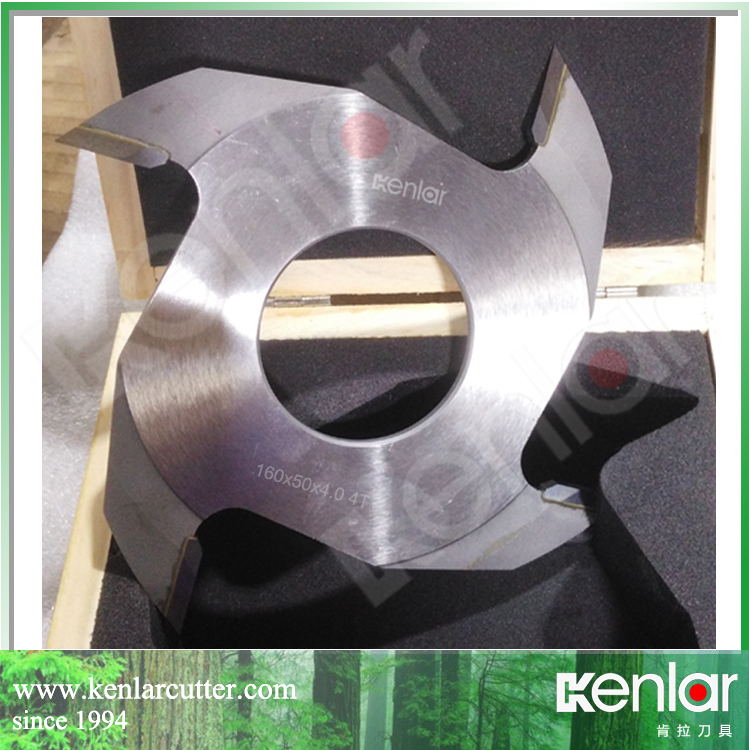 tungsten carbide blade 4 teeth 12mm cutting length <strong>wood</strong> dovetail joints cutter