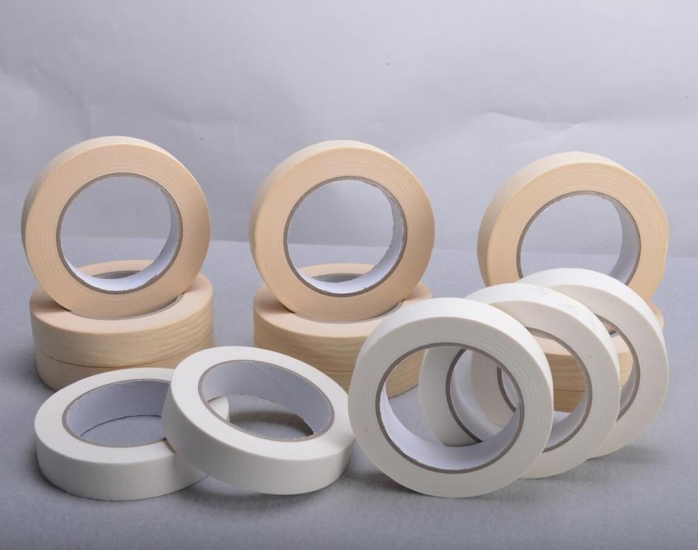 Painting Tape,Paint Masker,Speedy Film Masking Tape