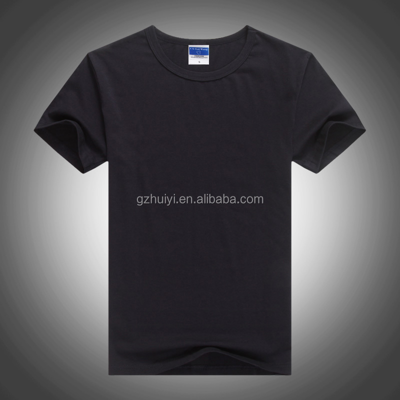 Cheap T Shirts Bulk Is Shirt