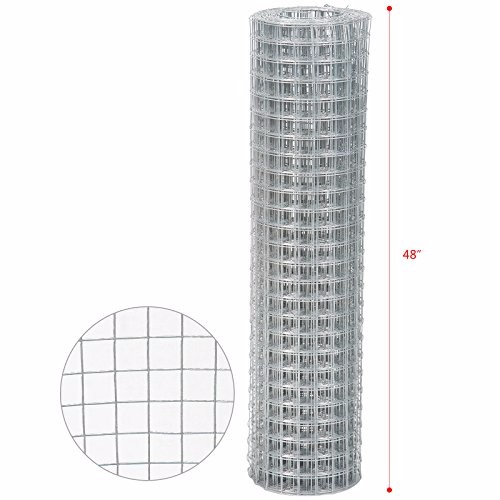 2019 Hot Sale Cheap Galvanized Welded Wire Mesh for cages