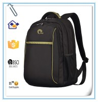2016 school backpack , brand new design backpacks , laptop backpack