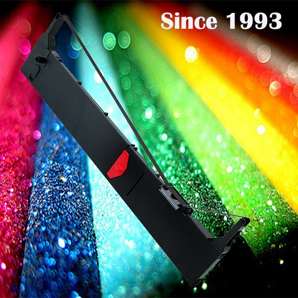 Compatible EPSON FX2070/FX2080/FX2170/FX2180/LQ2070/LQ2080/LQ2170 Printer RIBBON