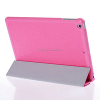Luxury Tablet PC Case for iPad Air Flip Protector Cover With Stand Protective Skin Laptop Bag