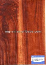 2012 new color of HDF laminate flooring--MEIQI