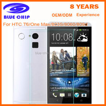 Top level best selling for htc wildfire s screen protector