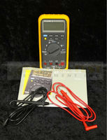 Fluke 87 True RMS Multimeter