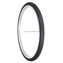 New Style 26 Inch No Air Maitenance-free Tire For bike