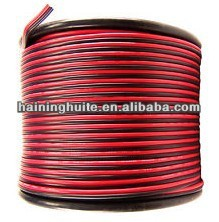 Audio 250ft 14 AWG Gauge 2 Conductor Speaker Wire