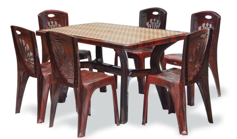 Plastic Table Buy Plastic Table Product on Alibabacom