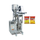 automatic nut granule/ corn grains pouch packing machine