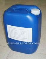 Low heavy metals content L-Ethyl lactate liquid,high purity