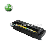 Wholesale price OEM quality for konica Minolta Bizhub 184 7718 6180 185 AD181 188 fuser unit fuser assembly