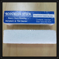 new Products China toilet cleaning block exporter